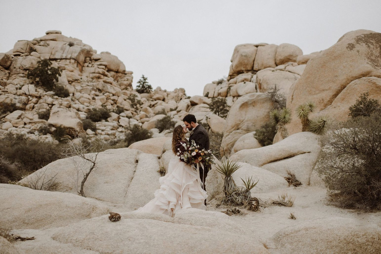 INLINE HOME: California Wedding Photography - Colagrossi & Co. - Intimate Weddings and Adventure Elopements Photography and Films