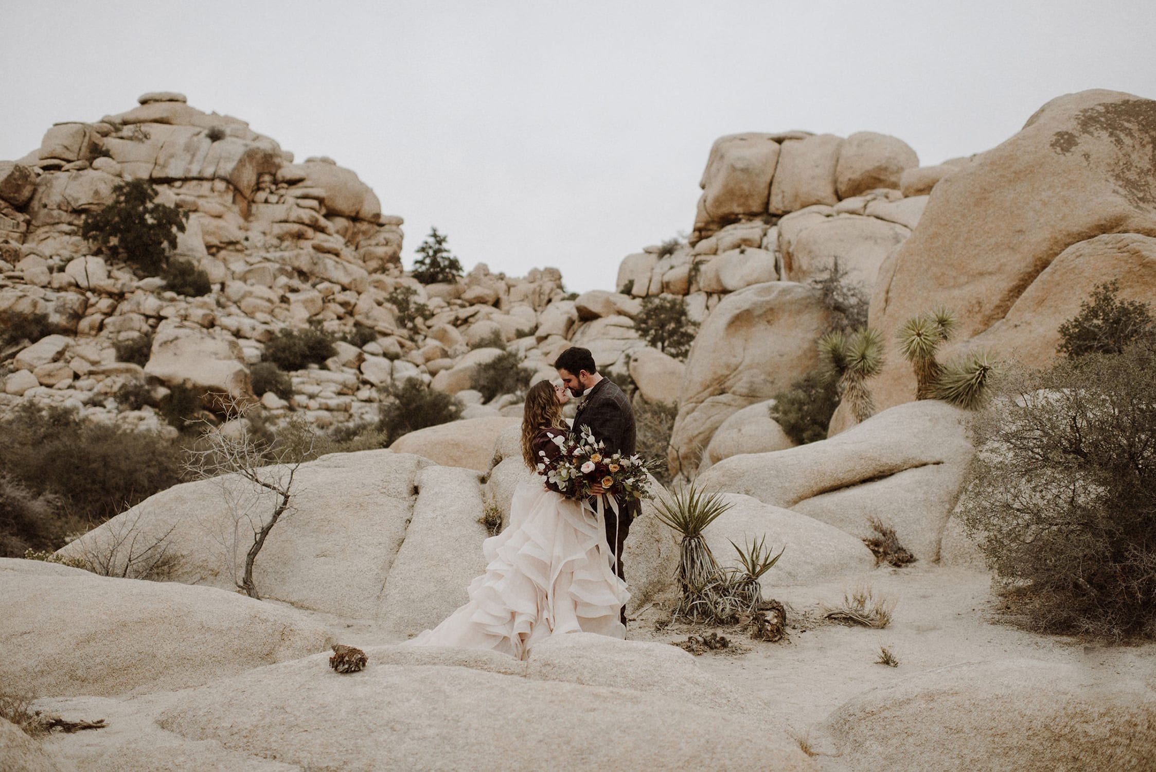 California Wedding Photography - Colagrossi & Co. - Intimate Weddings and Adventure Elopements Photography and Films